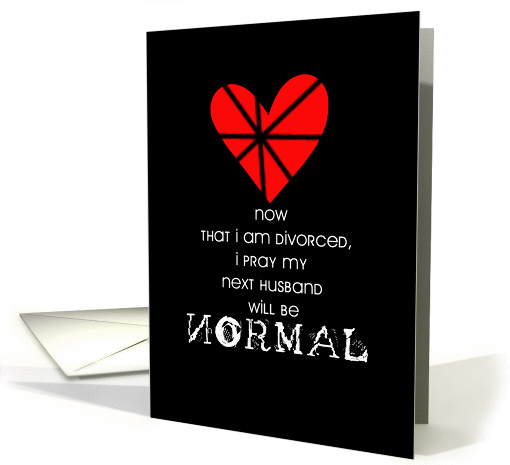 normal card (159137)