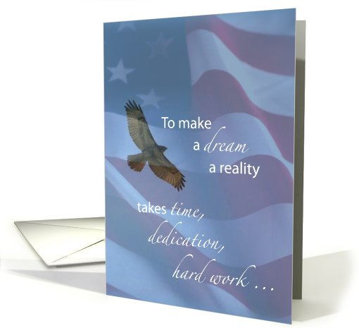 Thank You From Eagle Scout card (418064)