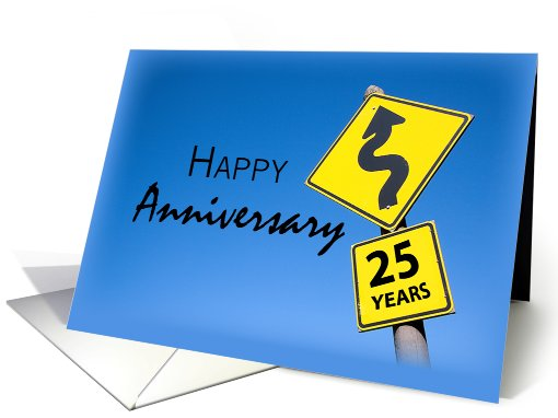 25th Year Business Anniversary, Company, Corporate... (670192)