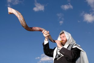 Rosh Hashanah 2011 | When is Rosh Hashanah in 2011?
