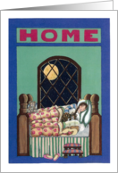Welcomehome-Summercamp-Sweetdreams card
