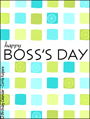 happy boss's day, boss's day,