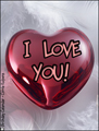 i love you, valentine's day, lover, romantic, heart, girlfriend, boyfriend,
