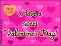 valentine, valentine's day, heart, pink, love, friend, romance, candy hearts