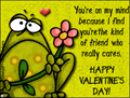 valentine, valentine's day, frog,friend, heart, pink, love, friend, romance, beloved, xoxo