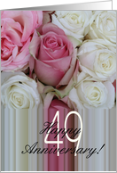49th wedding anniversary cards from greeting card universe