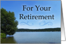 Lakeview Retirement Gift card
